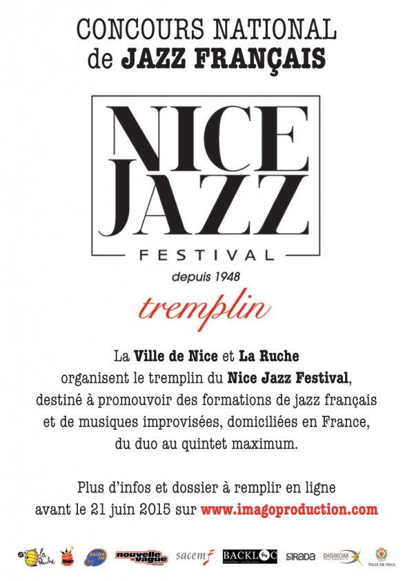 fly-Templin-Nice-Jazz-Festival-2015