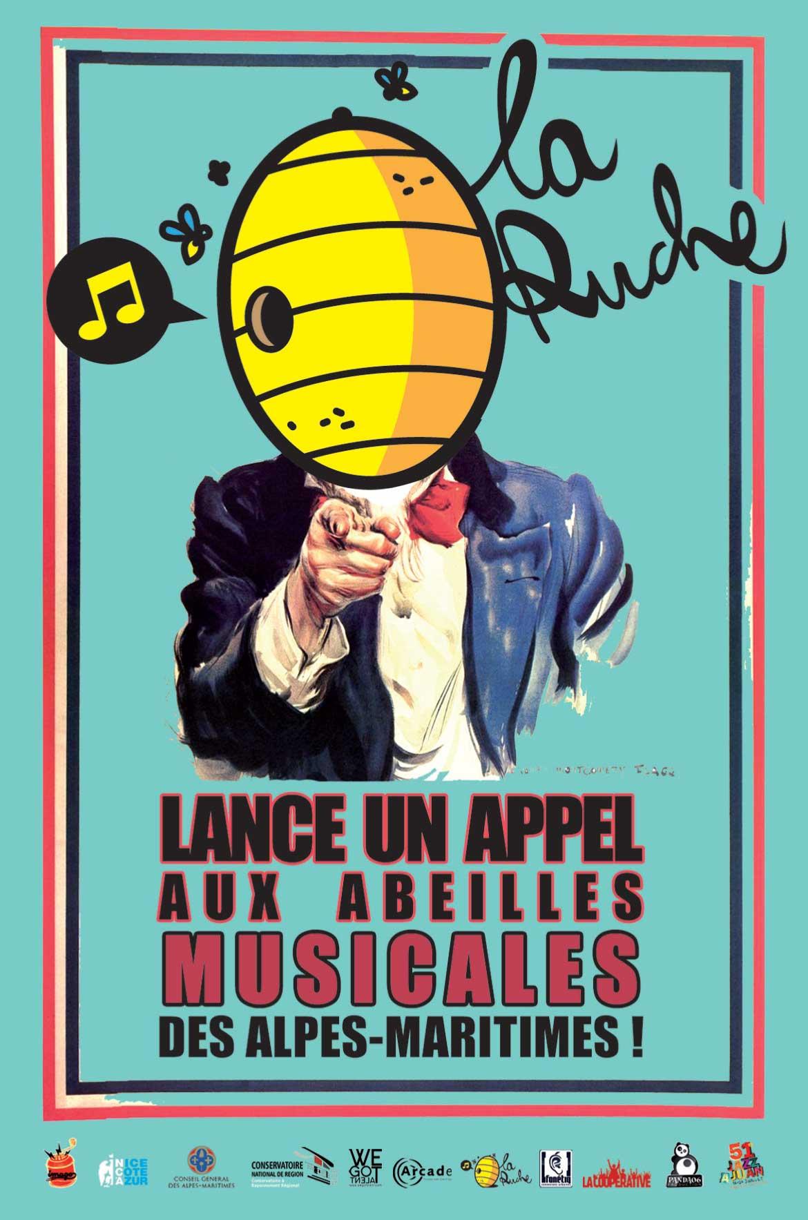 LA-RUCHE-2012