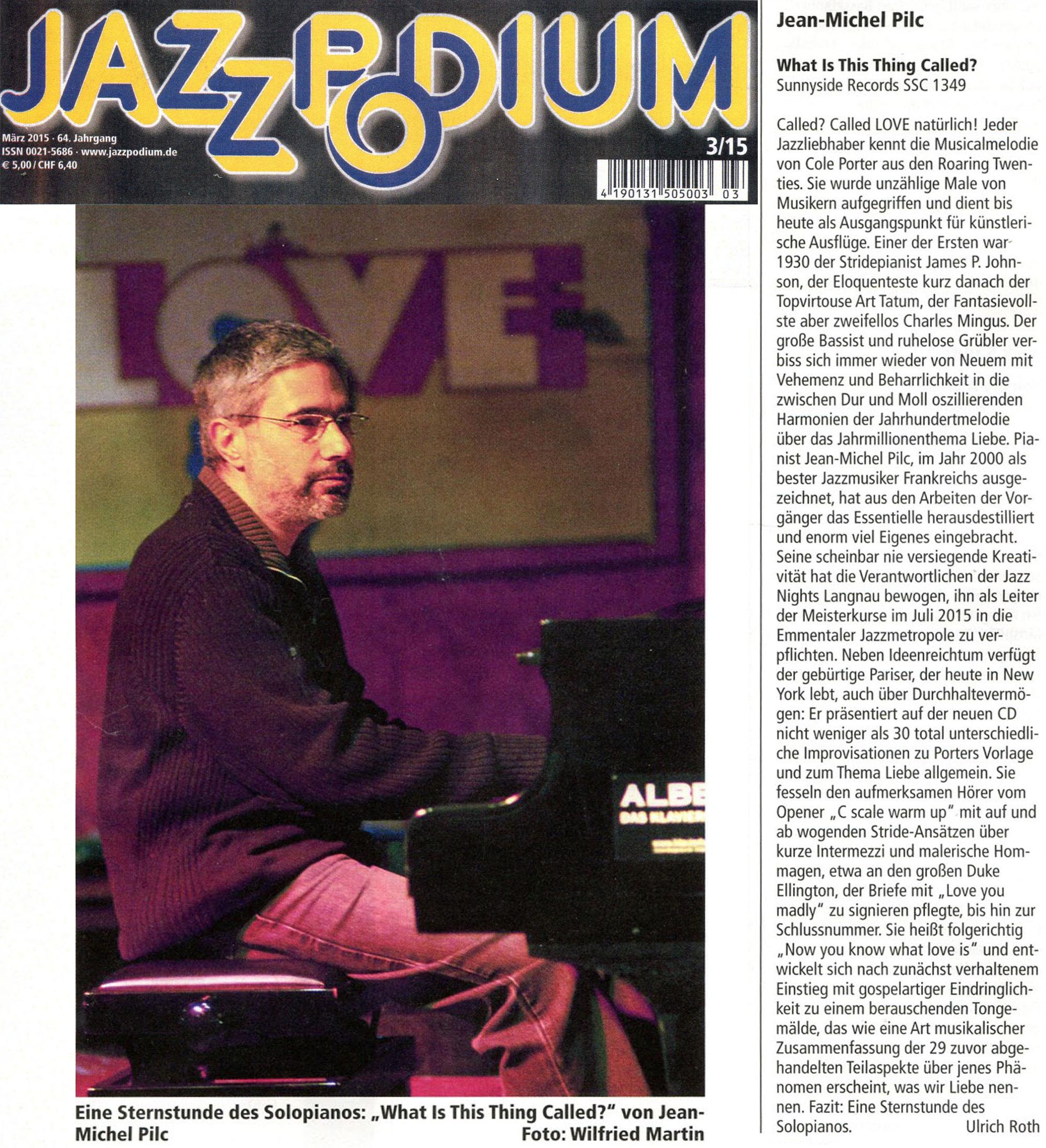 Jean-MichelPilc_JazzPodium