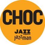 choc-Jazz-150×150