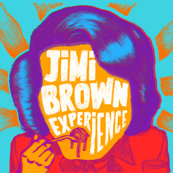 jimibrown