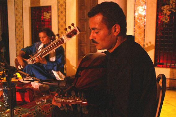 KhaledBenYahia-Ashok-Patak-02-small