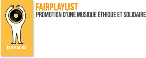 logo-fairplaylist