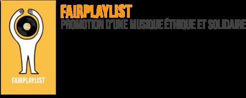 logo-fairplaylist