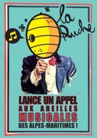 LA-RUCHE-2012-e1451413542939