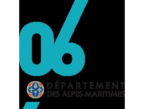 logo-bandeau-superieur